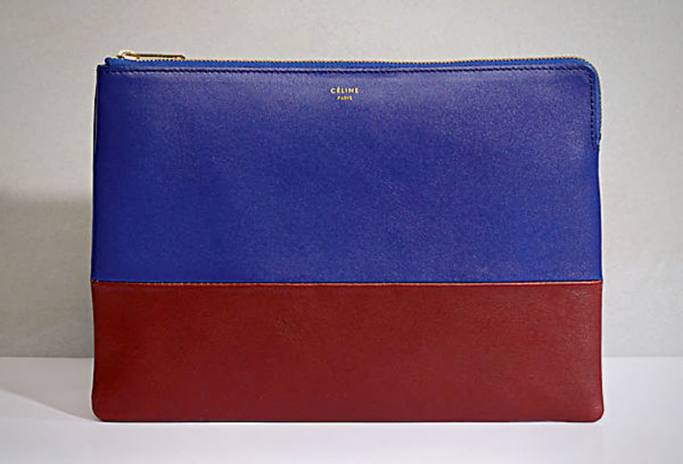 CNBC-Holiday-gifts-for-her-2011-celine.jpg