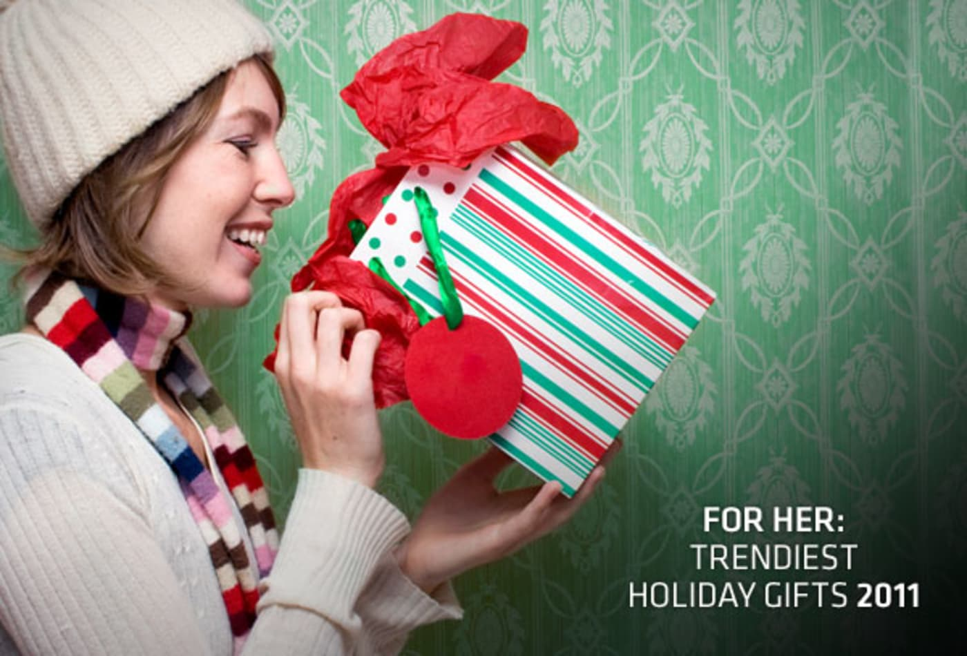 CNBC-Holiday-gifts-for-her-2011-cover.jpg