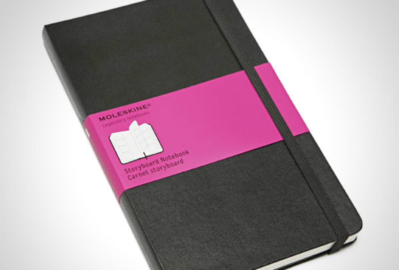 CNBC-Holiday-gifts-for-her-2011-moleskin.jpg
