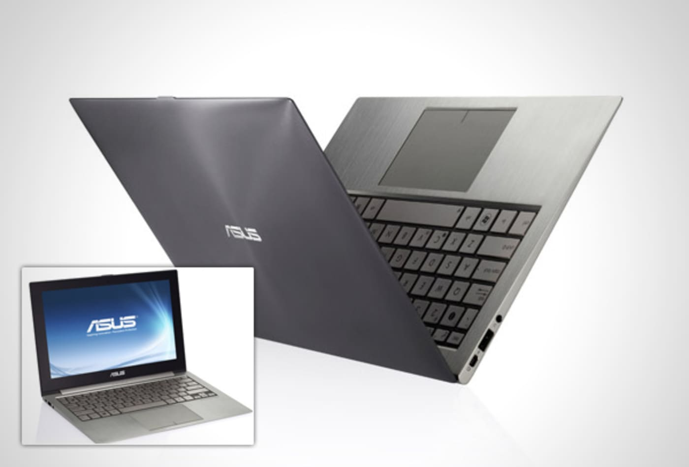 gadget-gift-guide-cnbc-asus-ux1.jpg
