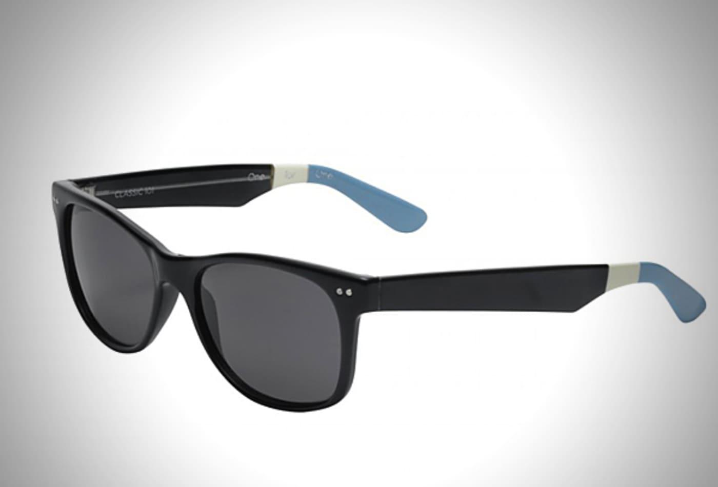 CNBC-toms-eyewear.jpg