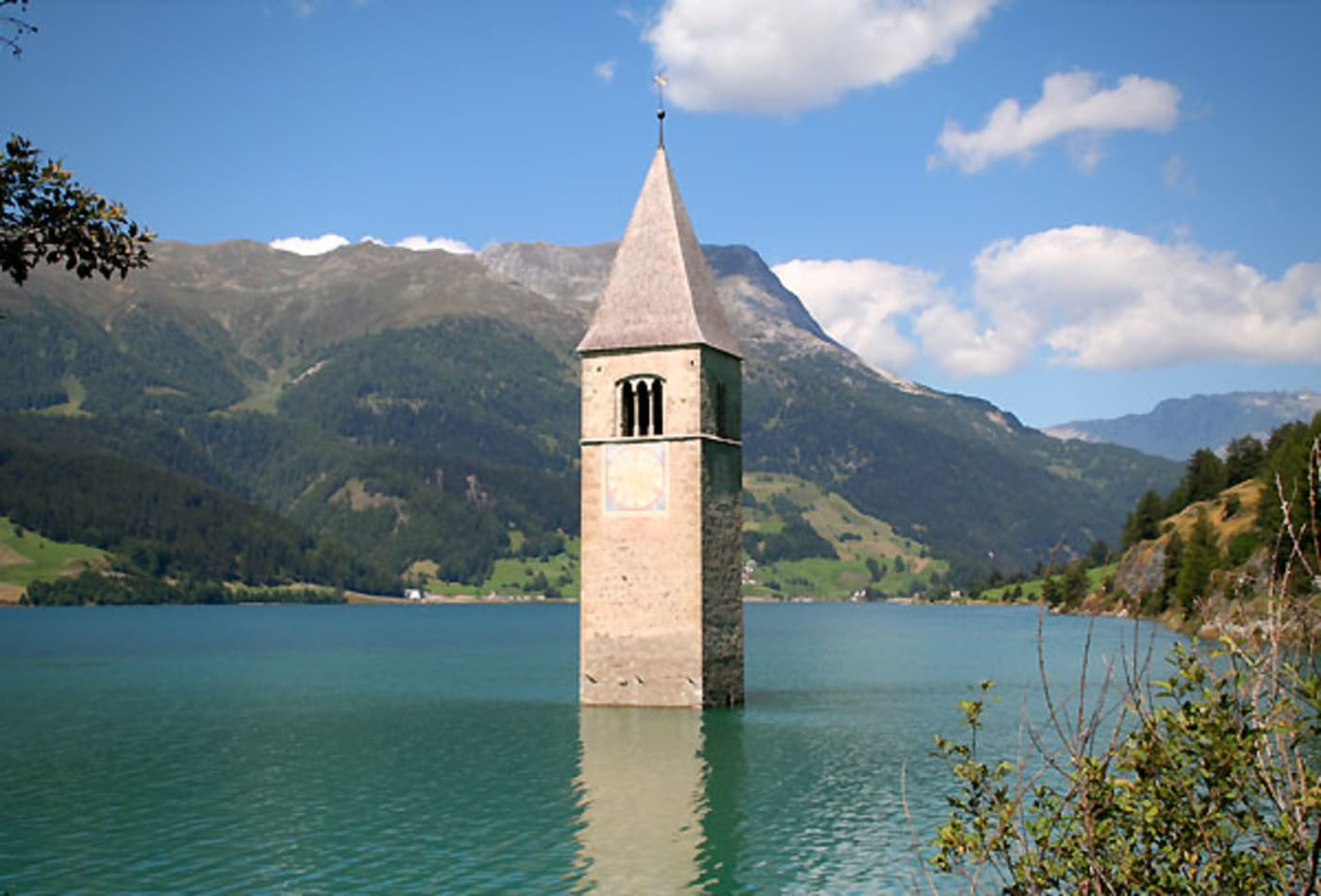 Reschensee-Italy-Cities-That-Vanished-SS.jpg