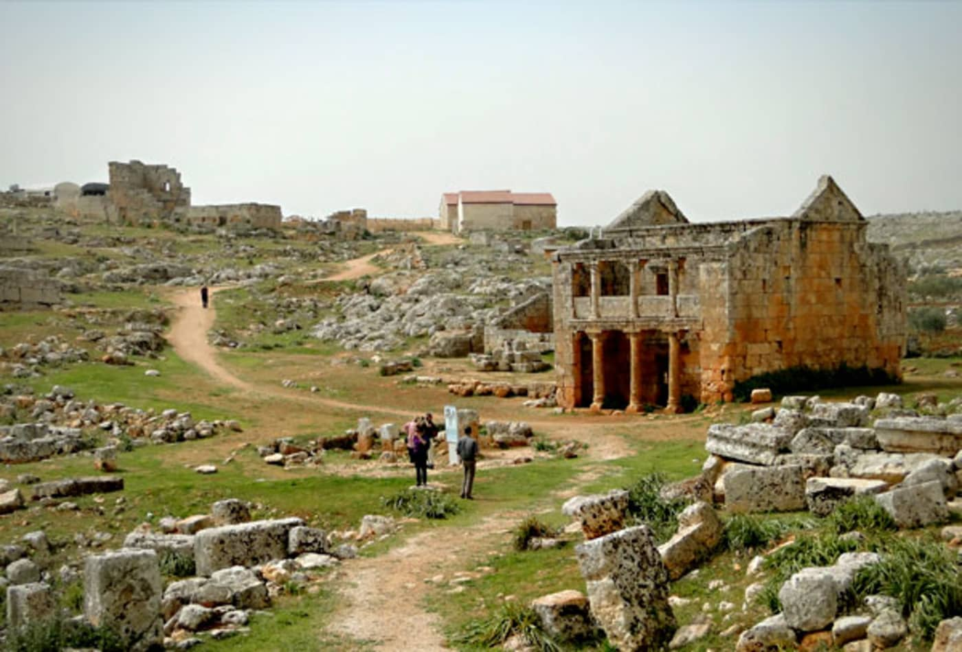 Serjilla-Syria-Cities-That-Vanished-SS.jpg