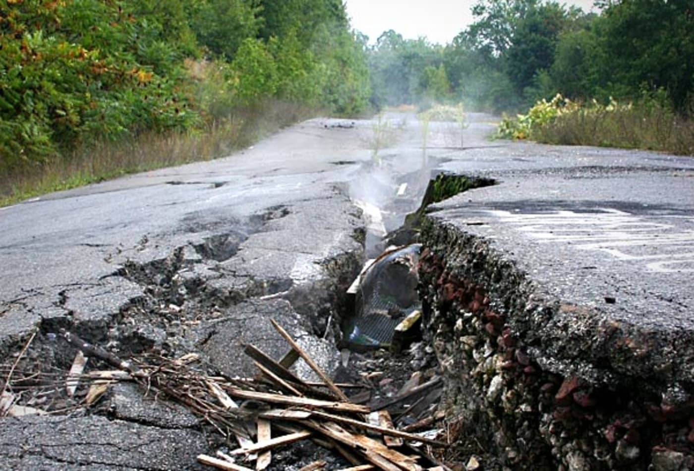 Centralia-Pennsylvania-Cities-That-Vanished-SS.jpg
