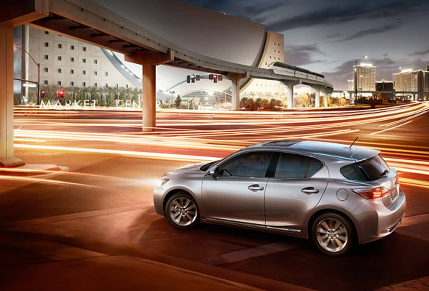 Lexus-CT200h-Luxury-Hybrids.jpg