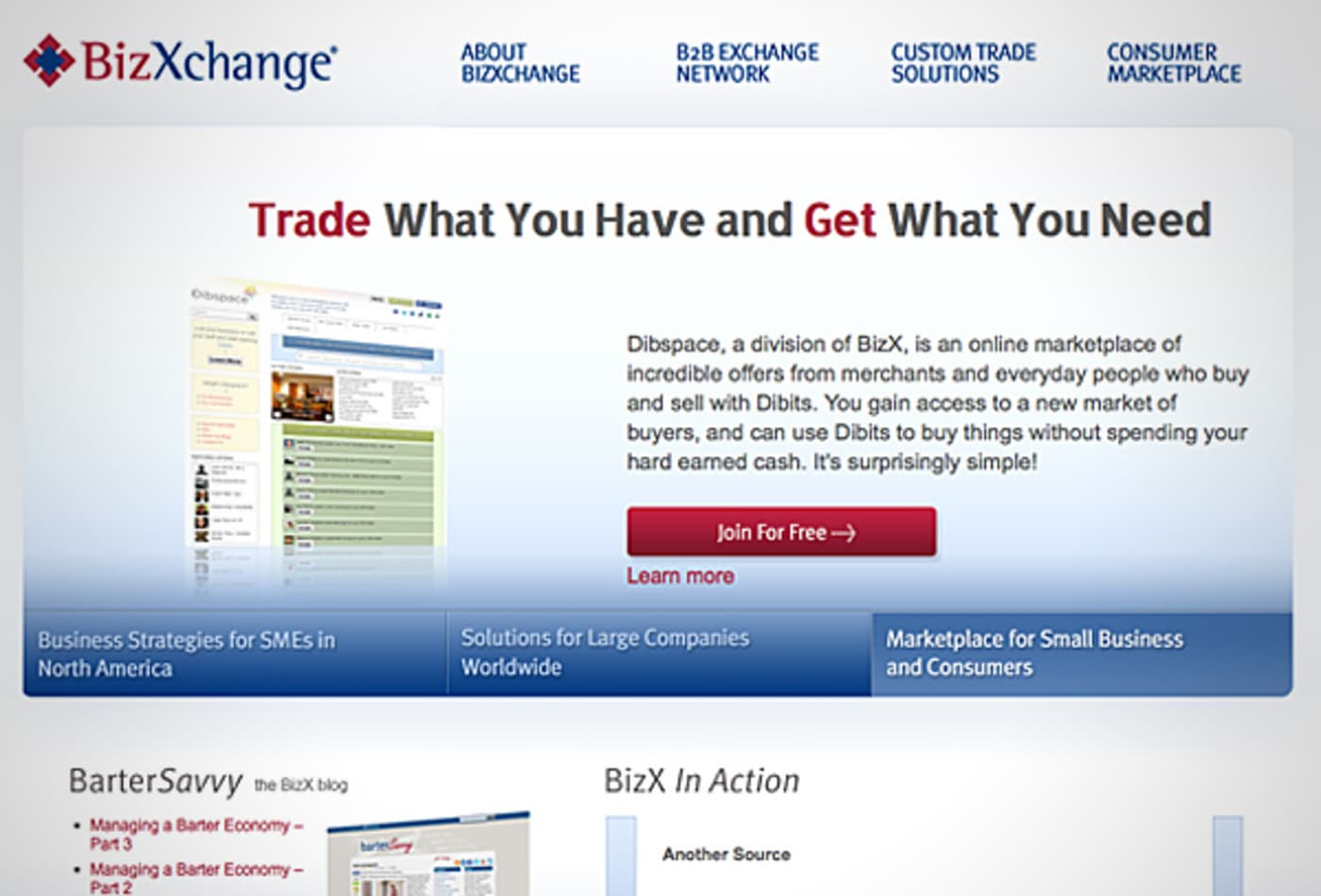 CNBC-barter-services.jpg