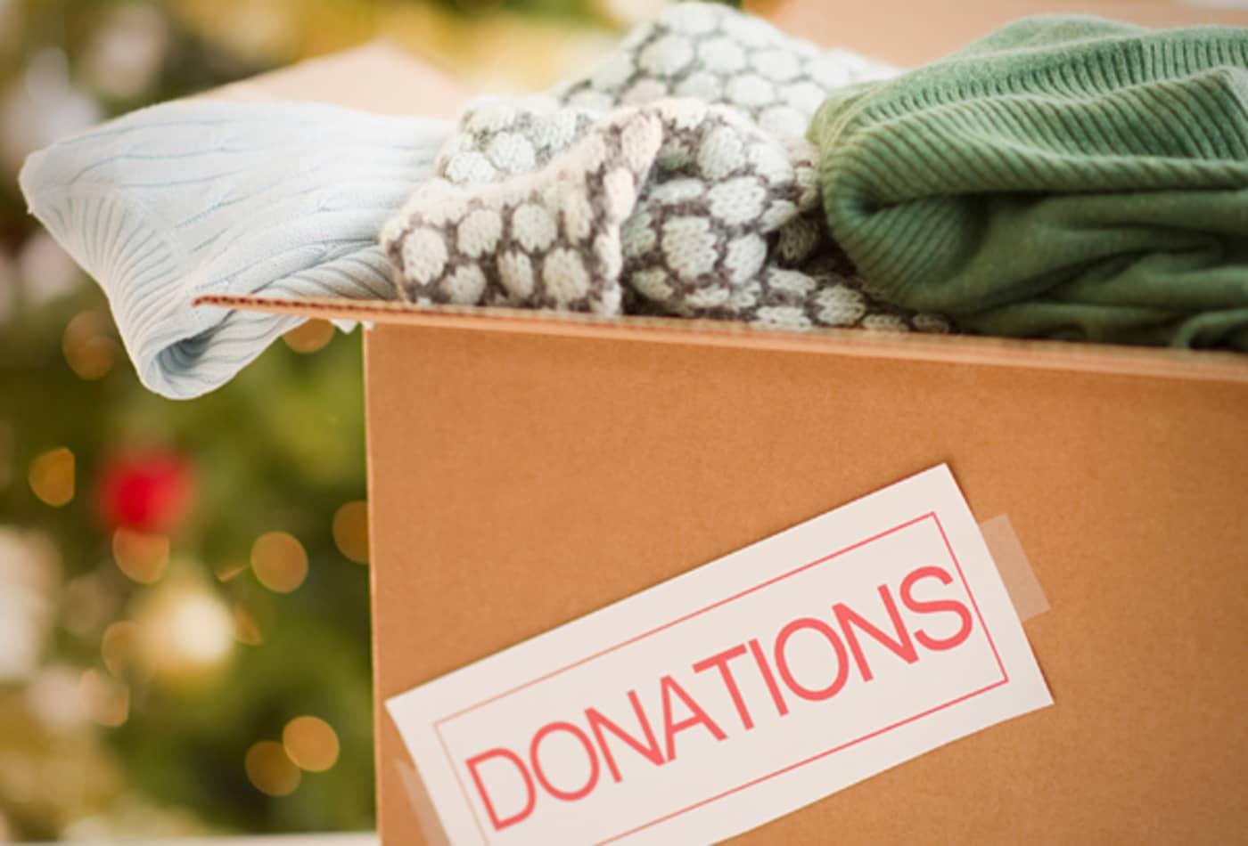 CNBC-make-a-donations.jpg