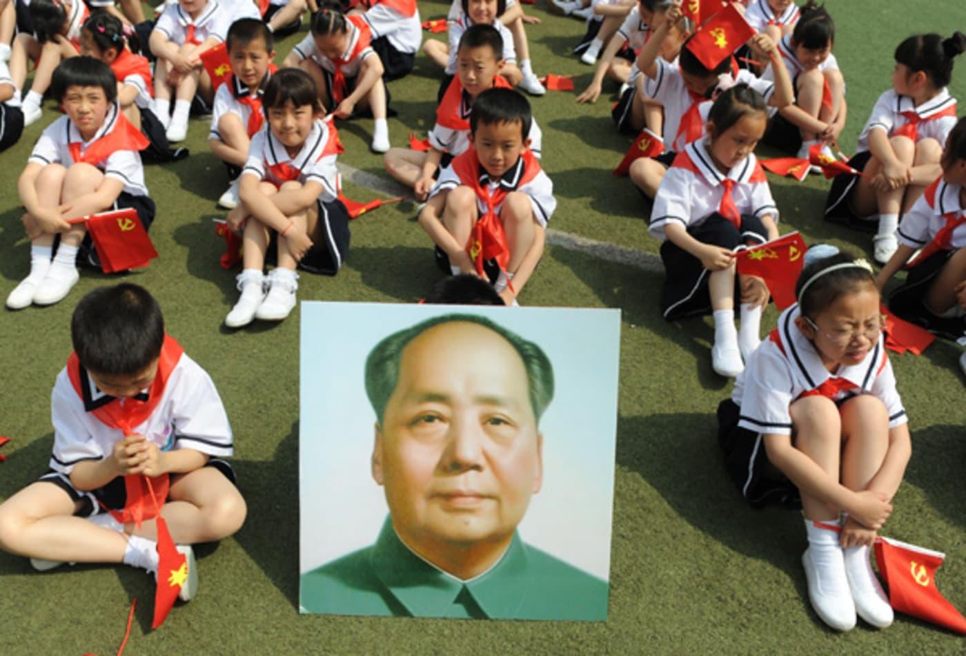 slide1_china.jpg