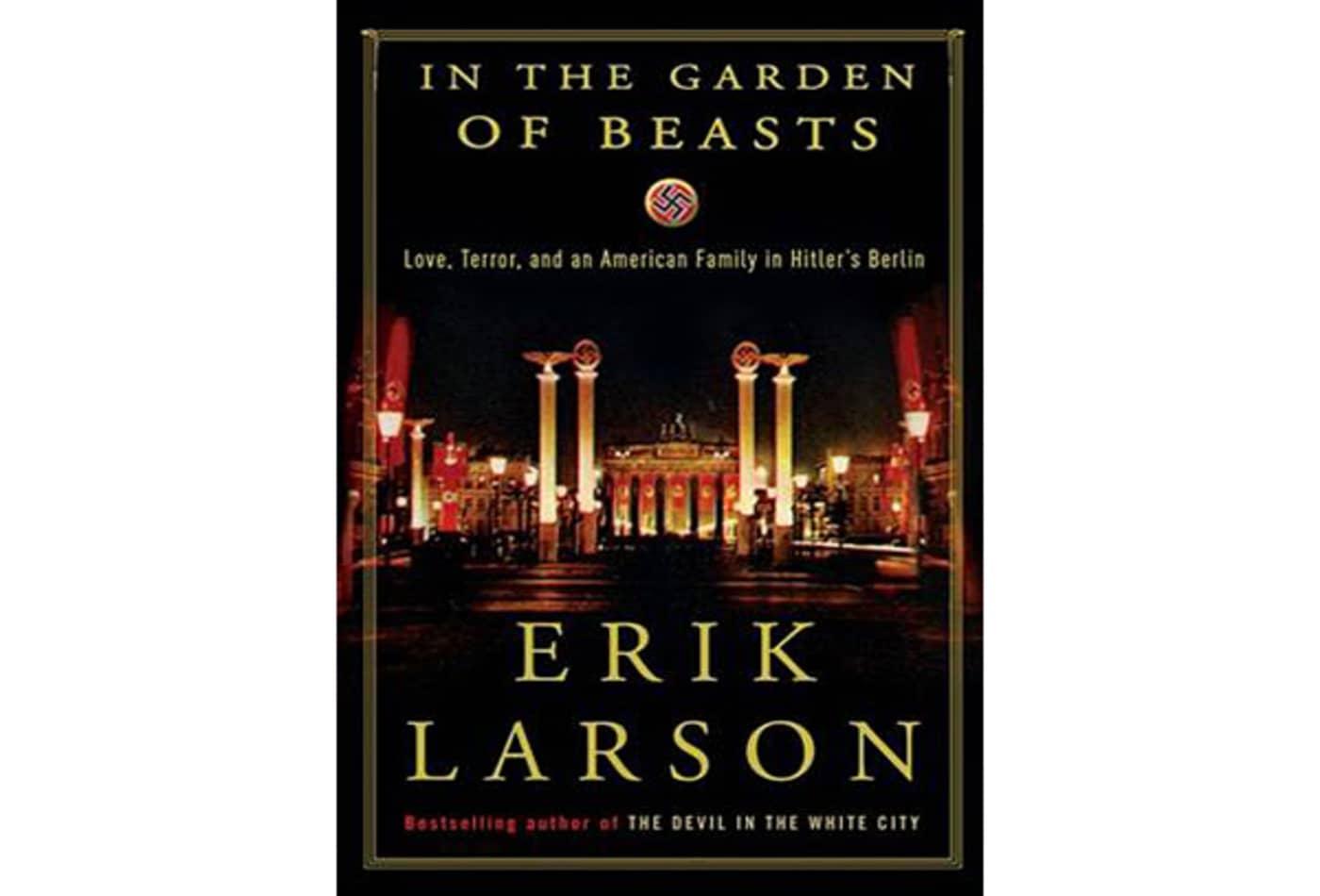 Best-books-2011-beasts.jpg