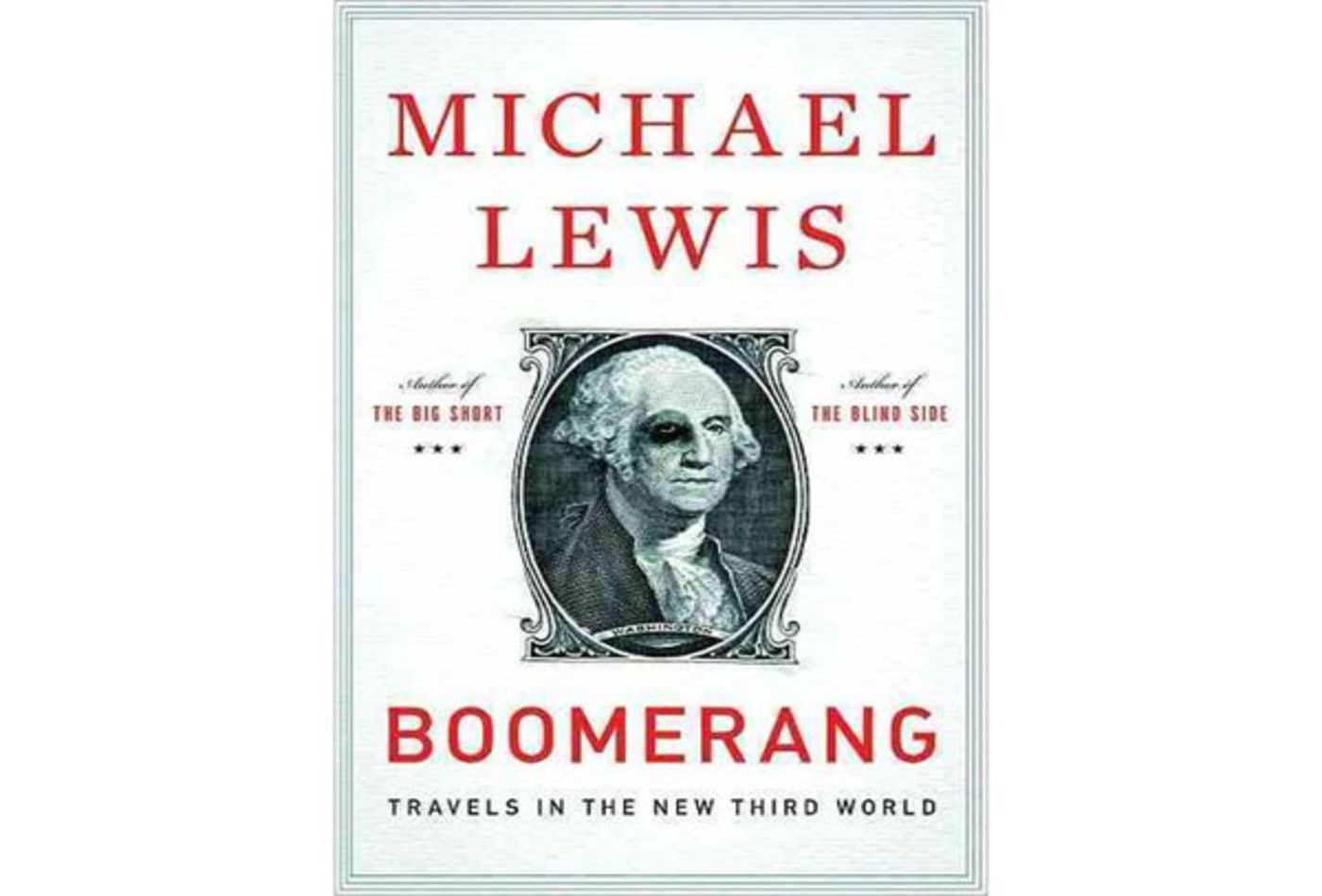 Best-books-2011-boom.jpg