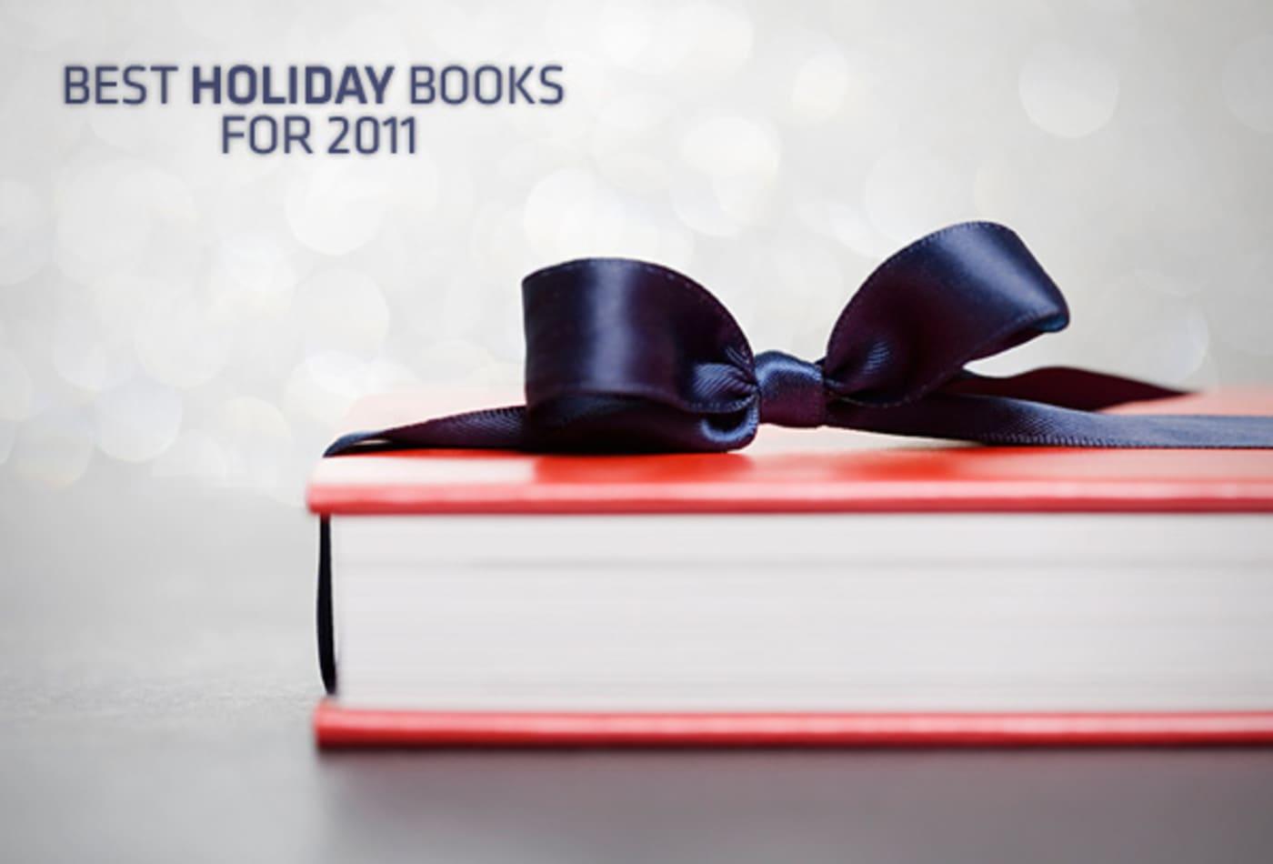 Best-books-2011-COVER.jpg