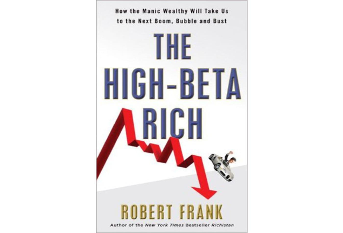 Best-books-2011-high.jpg