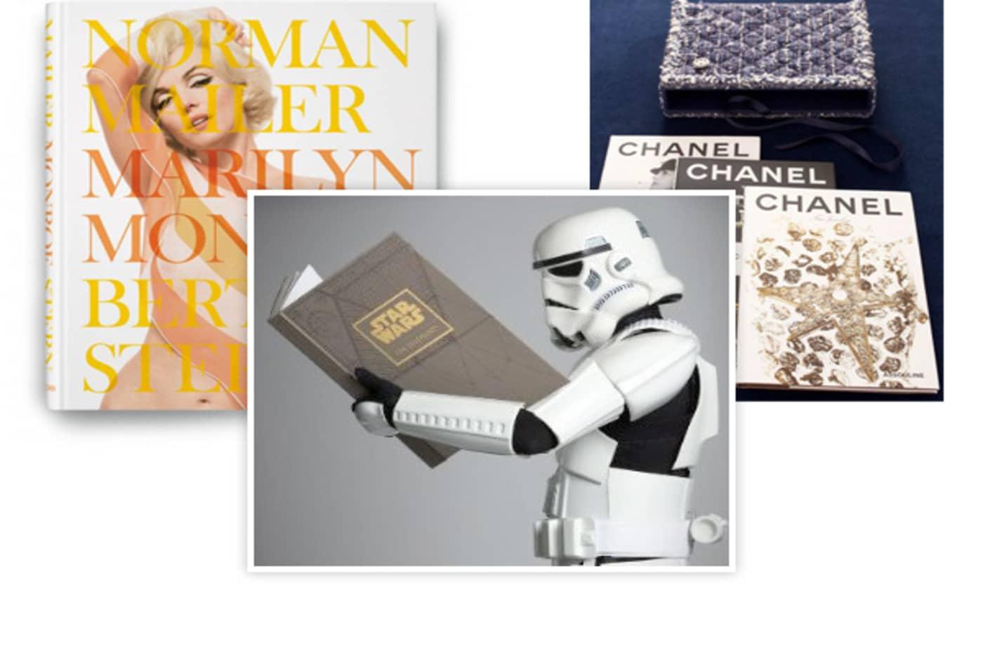 Best-books-2011-impressive.jpg