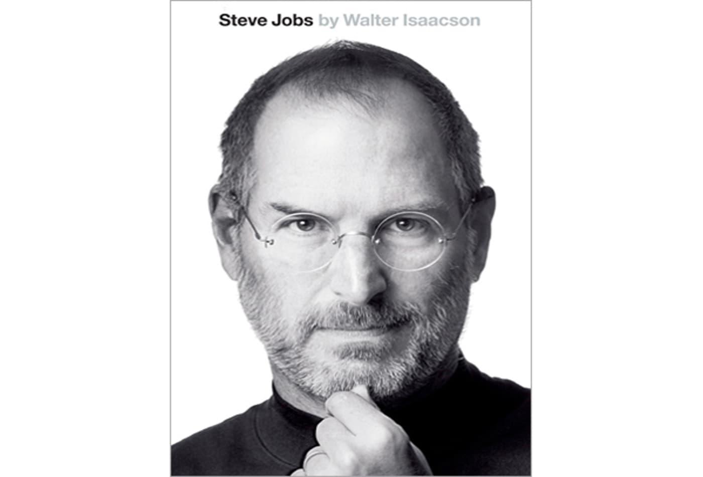 Best-books-2011-jobs.jpg