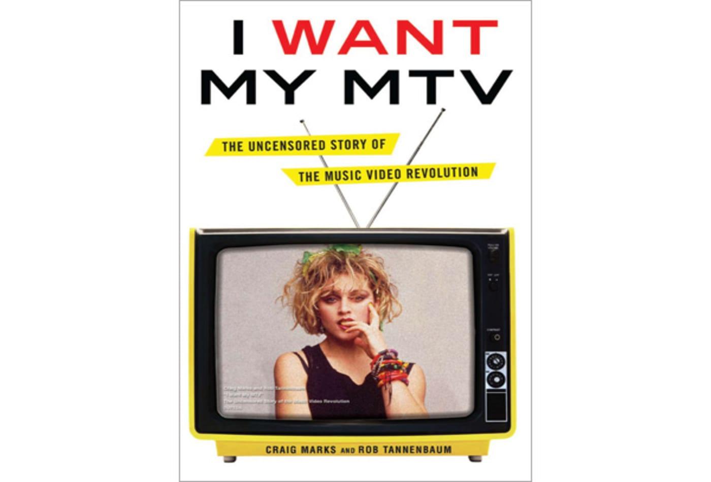 Best-books-2011-mtv.jpg