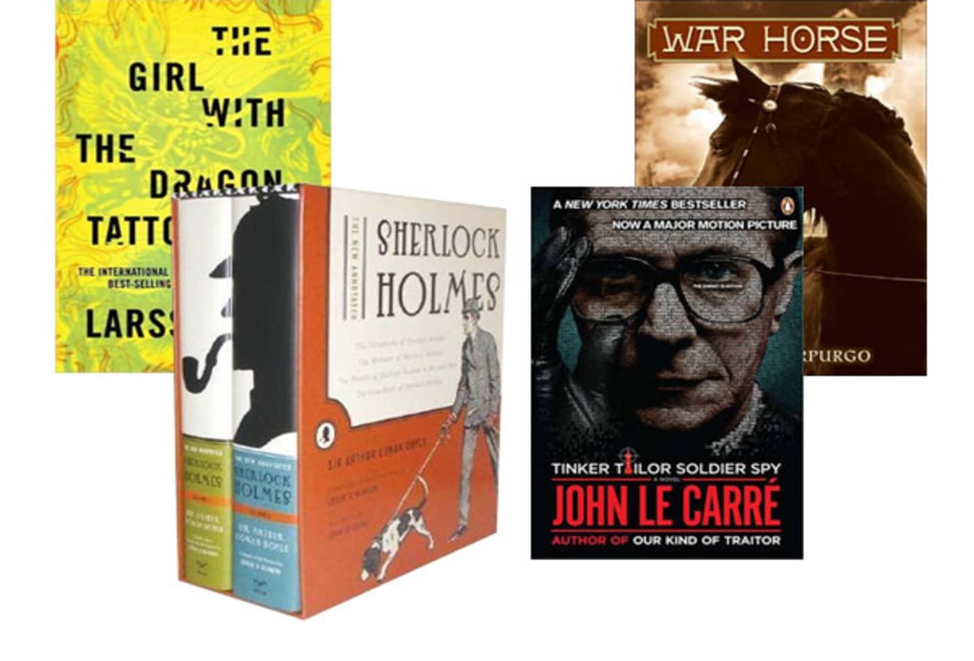 Best-books-2011-reel2.jpg