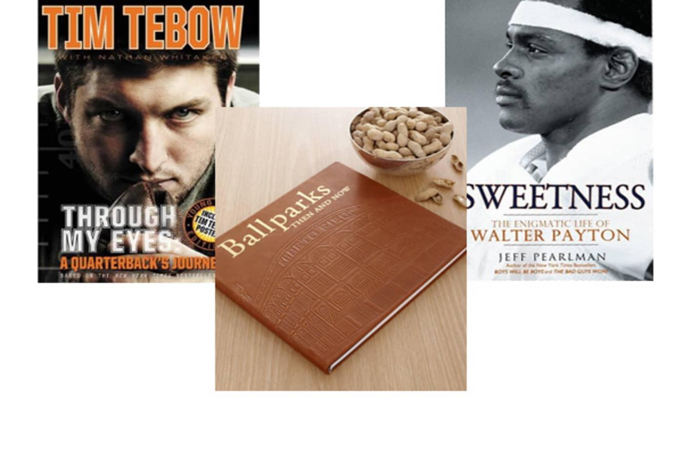 Best-books-2011-sports.jpg