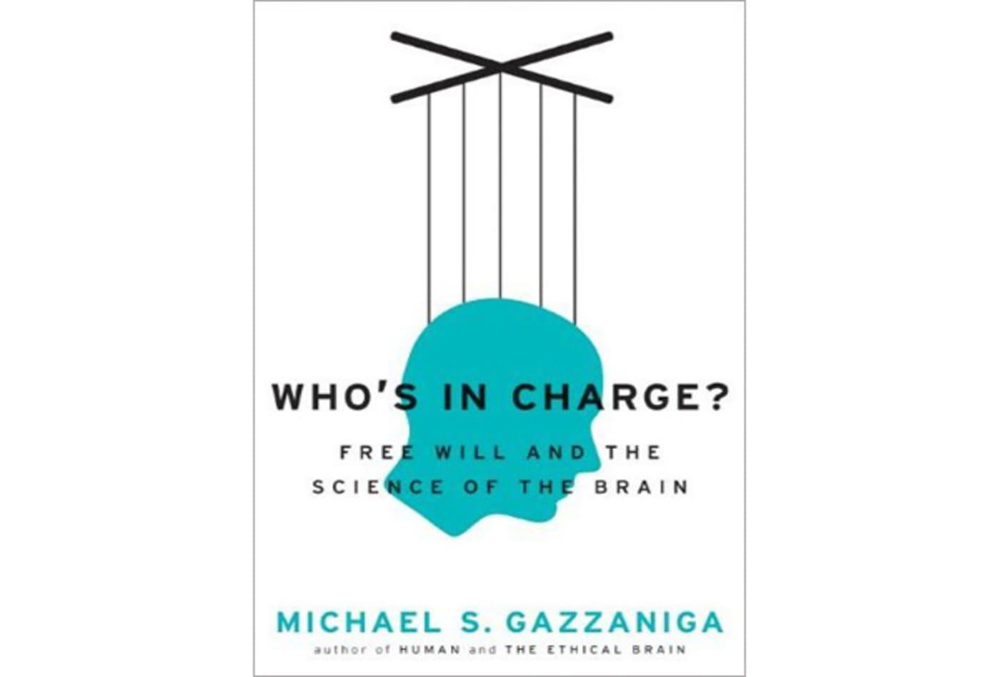 Best-books-2011-whos.jpg