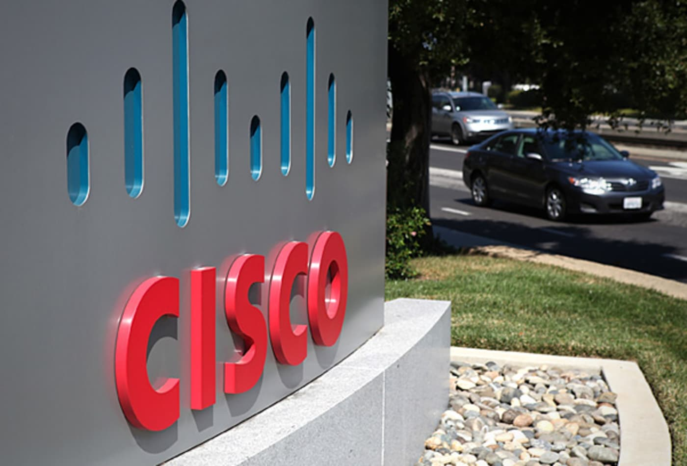 CNBC-stocks-congress-Cisco.jpg