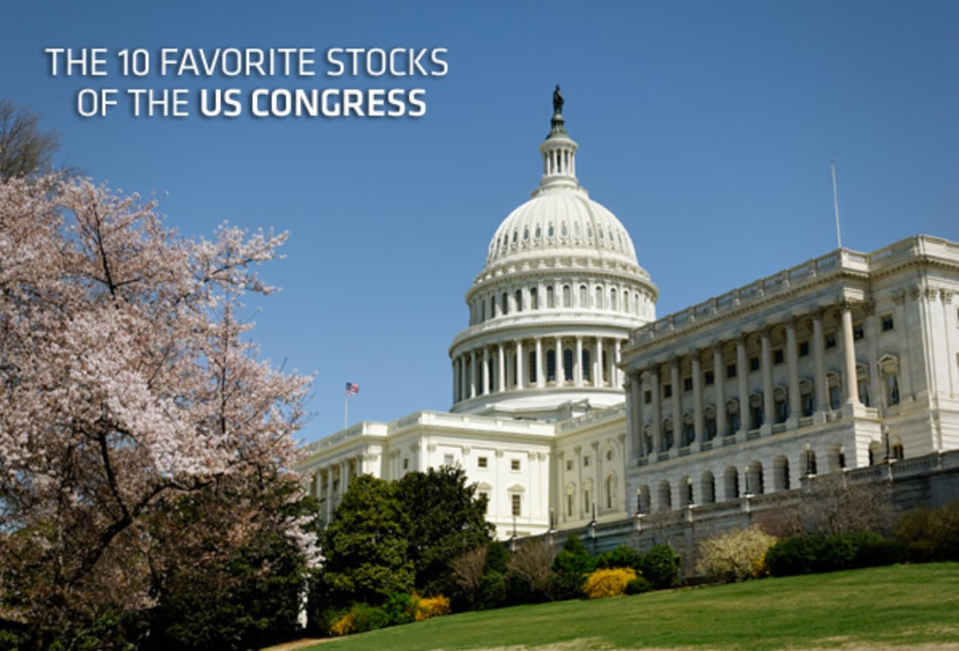 CNBC-stocks-congress-COVER.jpg