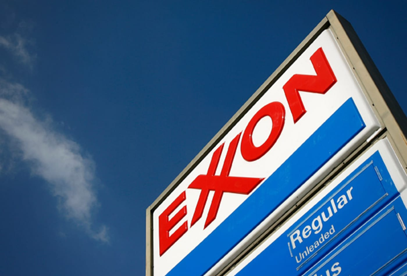 CNBC-stocks-congress-Exxon.jpg