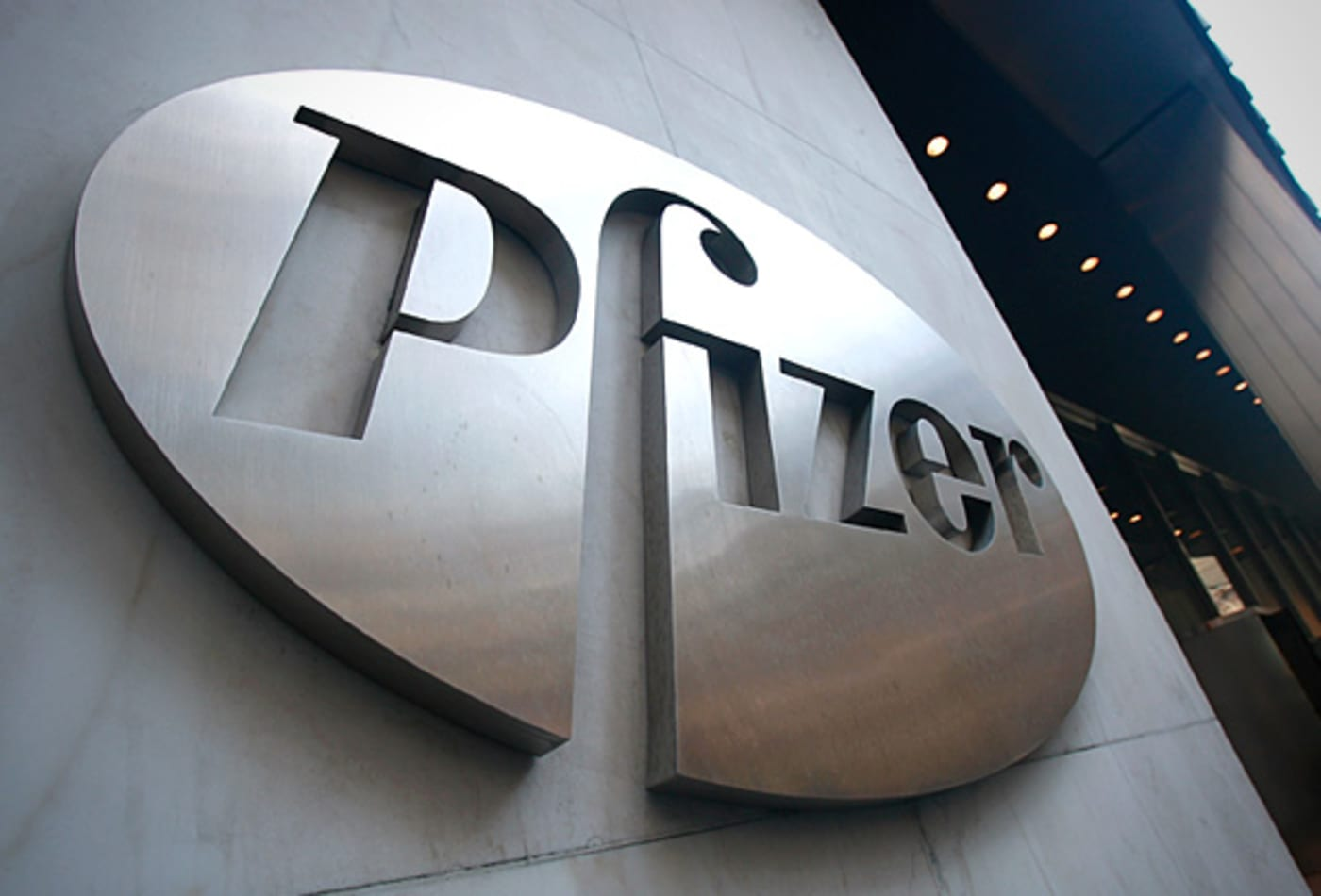 CNBC-stocks-congress-Pfizer.jpg