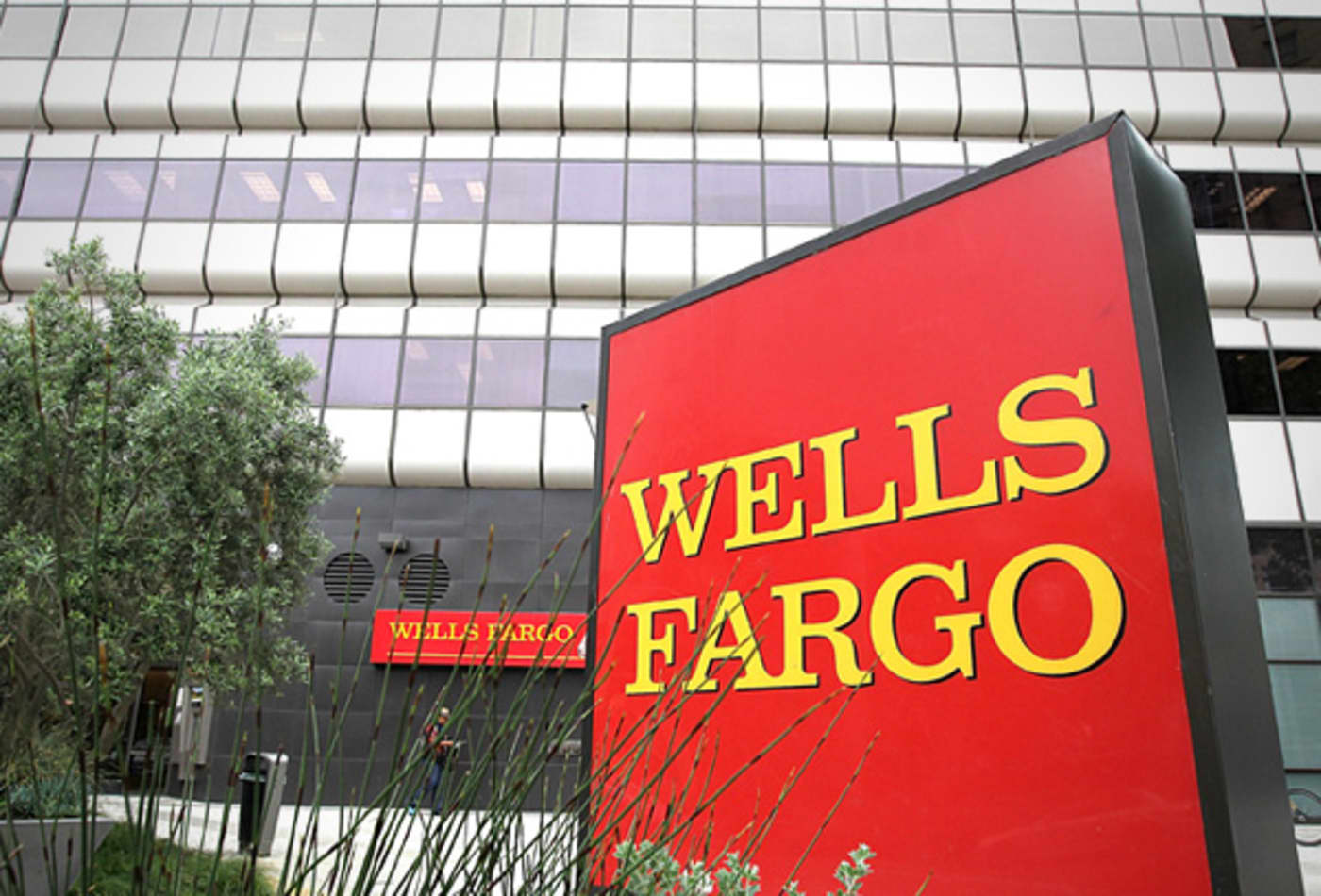 CNBC-stocks-congress-Wells-Fargo.jpg