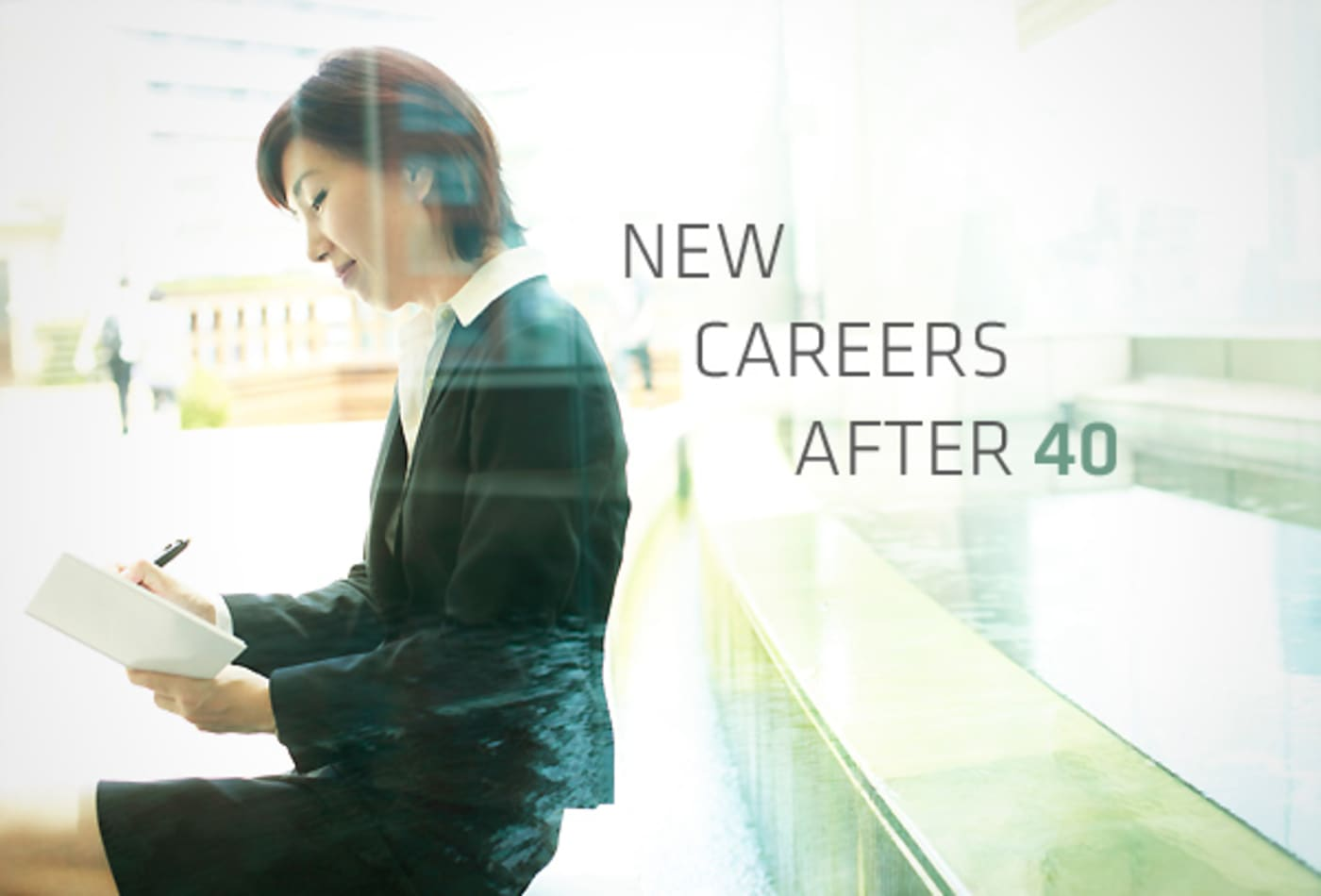 Cover-New-Careers-After-40.jpg