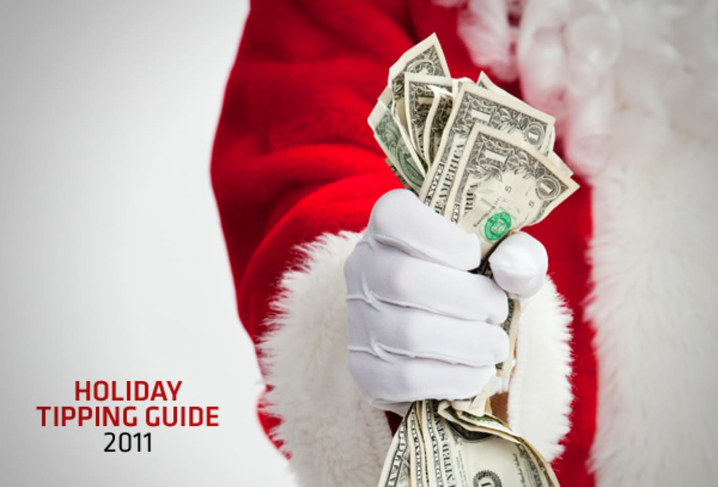 holiday-tipping-guide-2011-cover.jpg