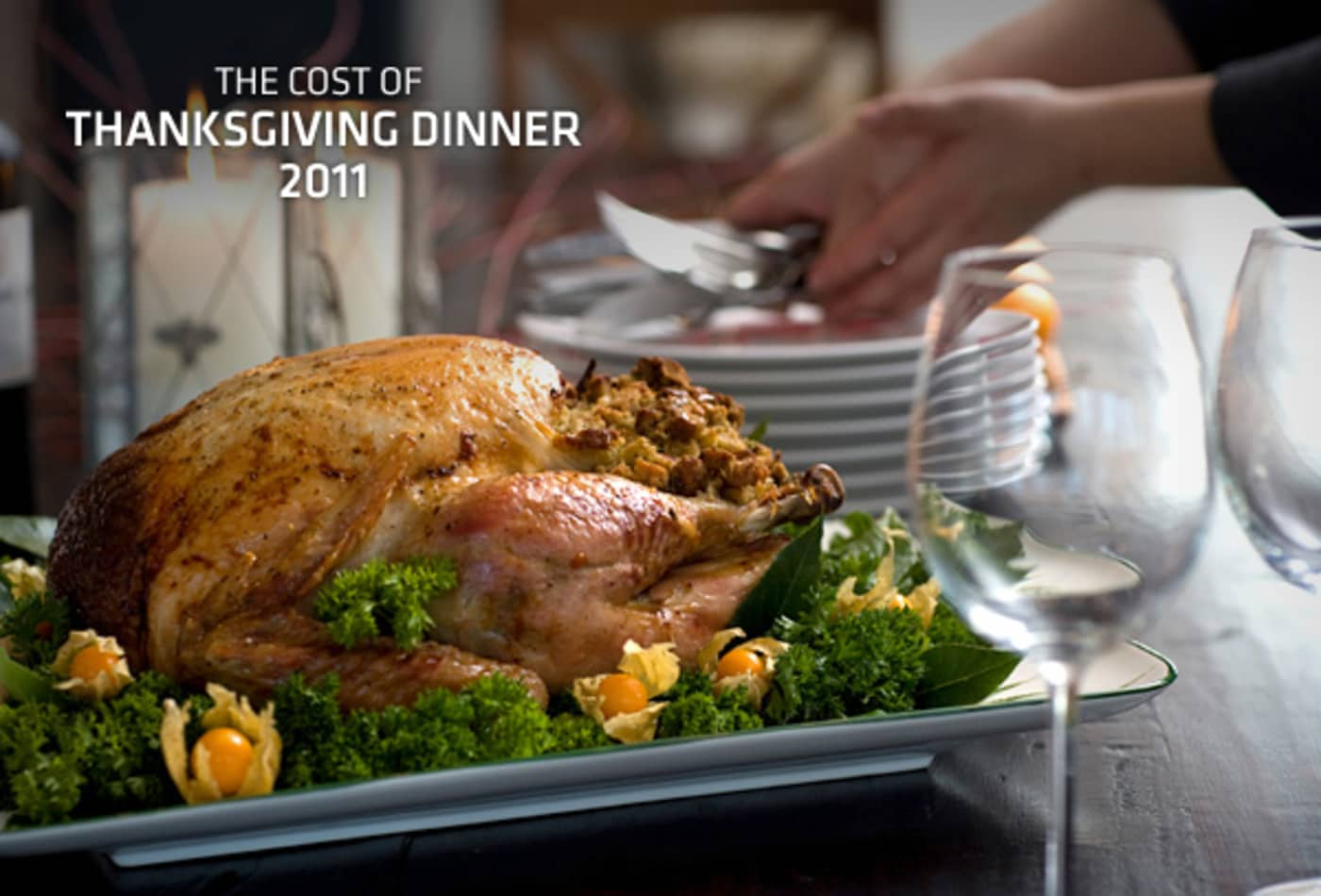 45358602 cost-of-thanksgiving-cnbc-2011-cover.jpg