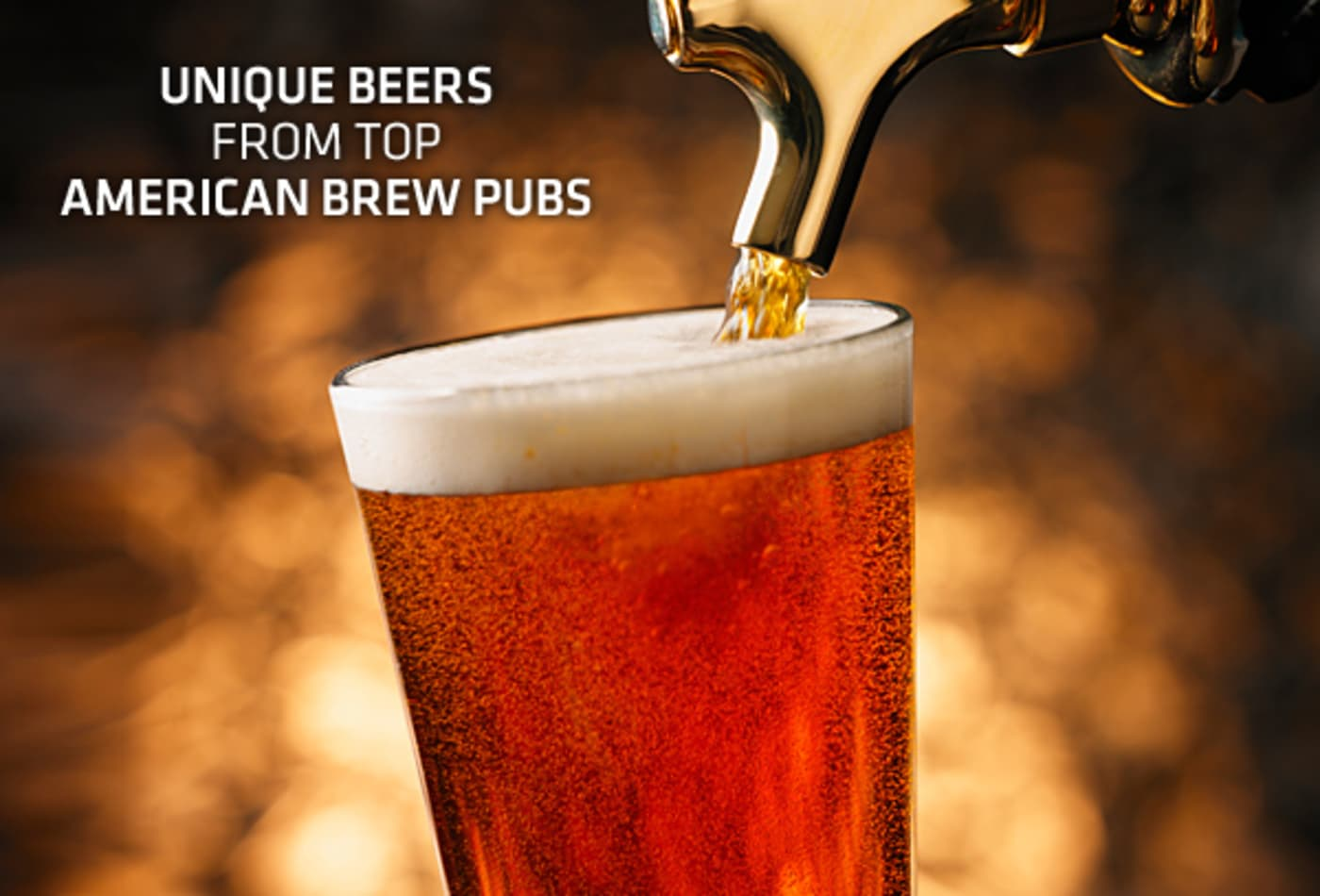 brew-pubs-cover.jpg