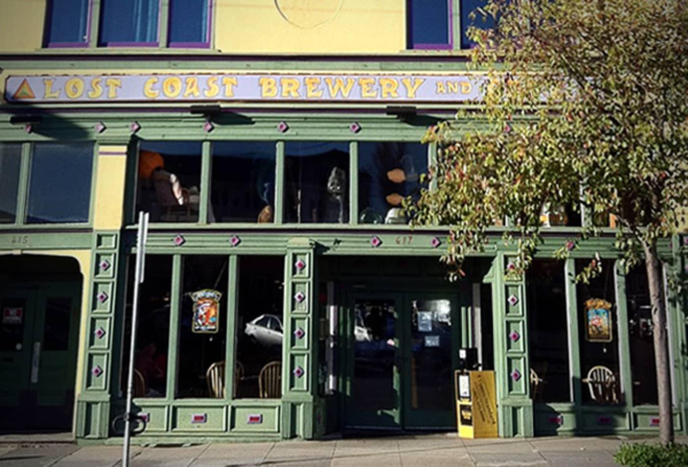 lost-coast-brewery.jpg