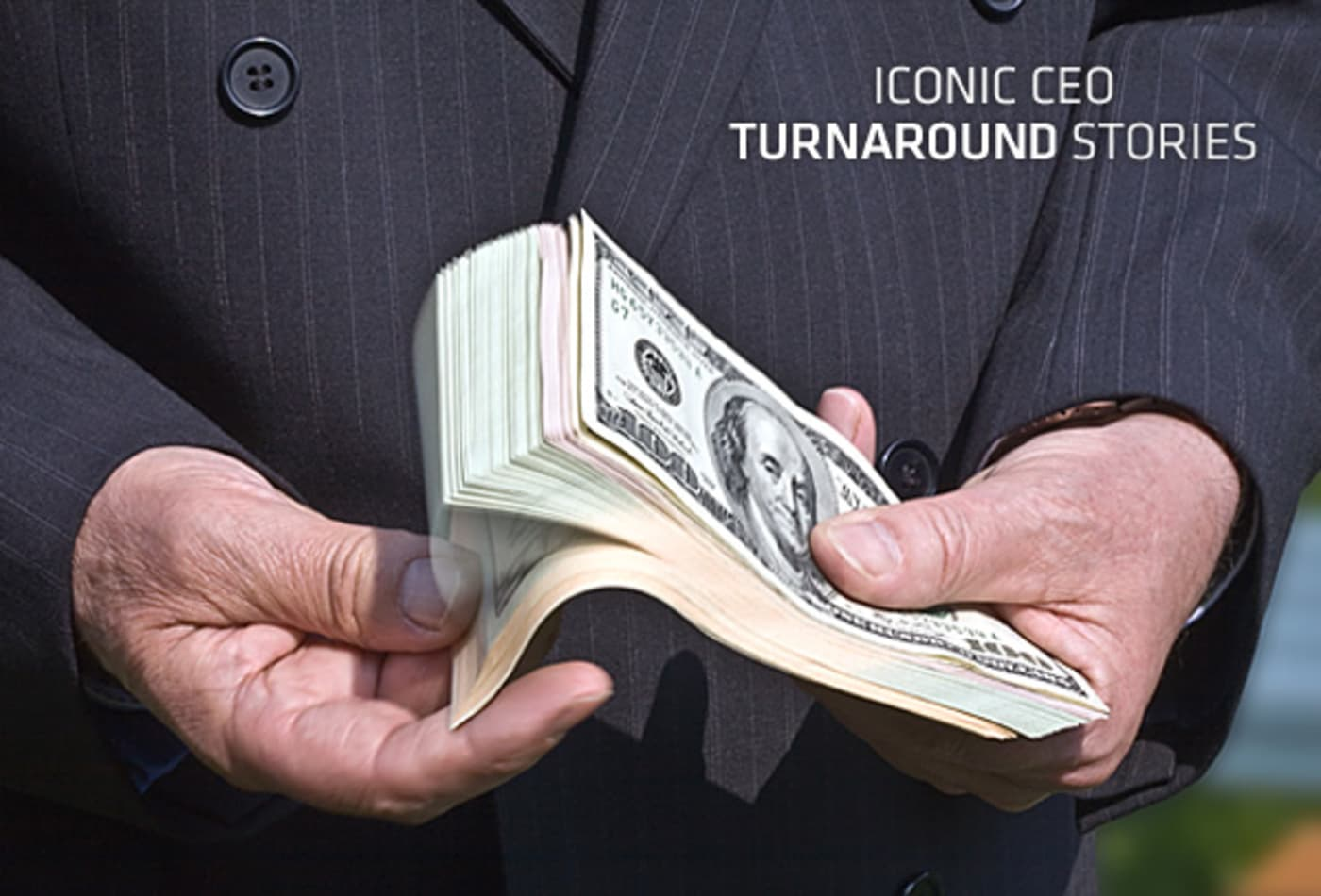 CNBC-iconic-ceo-COVER.jpg