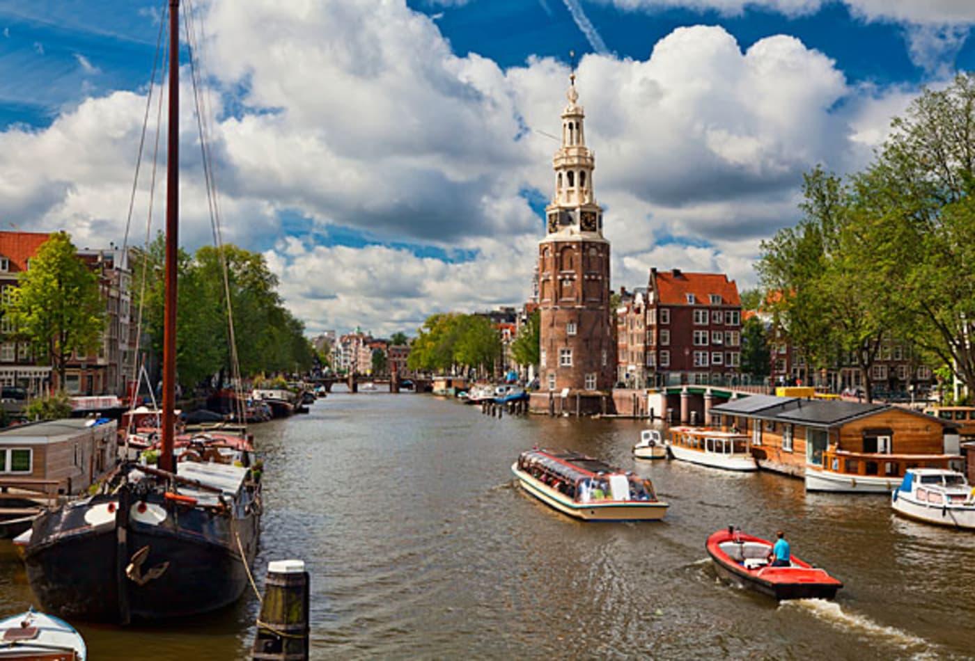 12_amsterdam.jpg