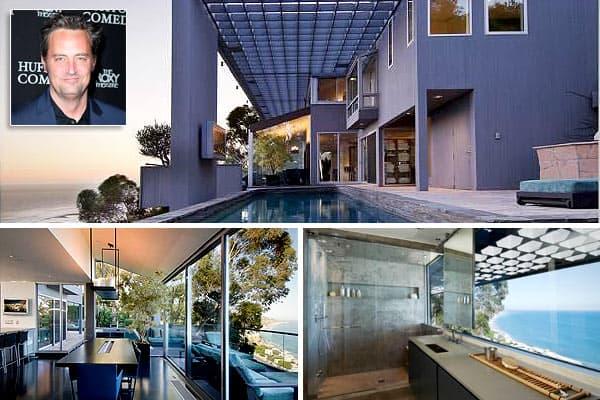 Matthew-Perry-Homes-1990s-Stars-CNBC.jpg