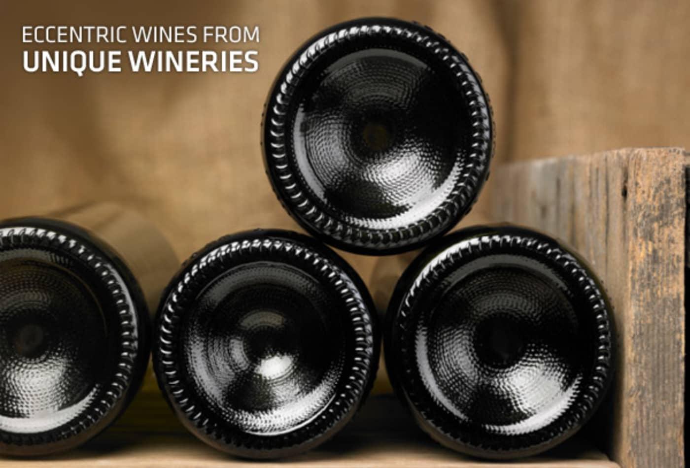 Unique-Wines-cover.jpg