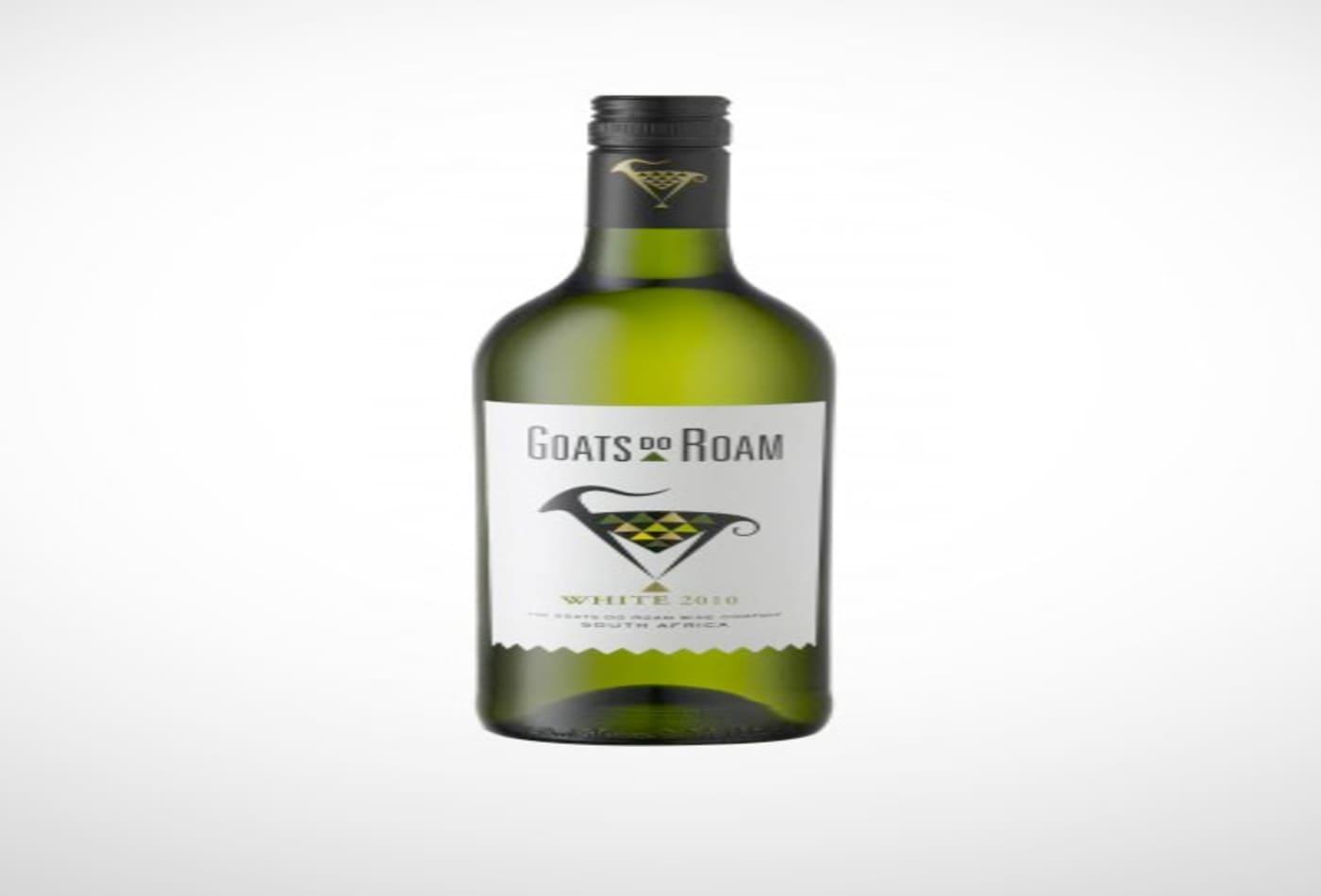 Unique-Wines-goats-do-roam.jpg