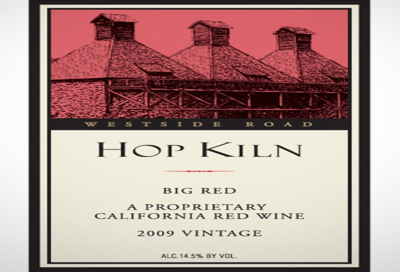 Unique-Wines-hop-kln.jpg
