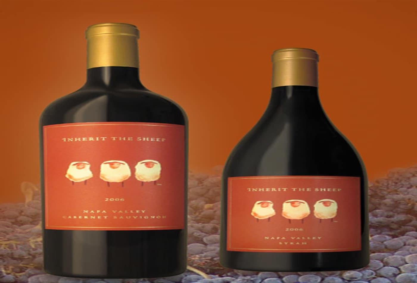 Unique-Wines-Inherit-the-sheep.jpg