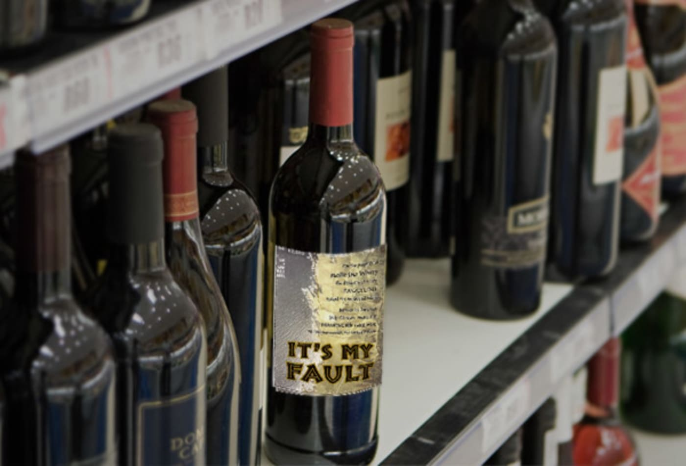 Unique-Wines-its-my-fault.jpg