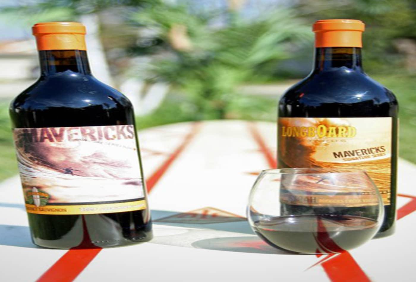 Unique-Wines-maverick.jpg