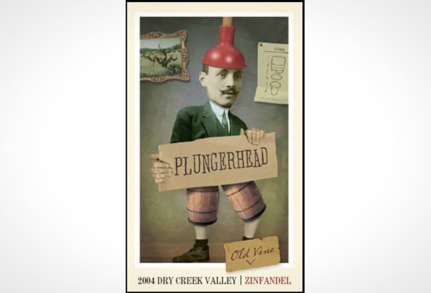 Unique-Wines-plungerhead.jpg
