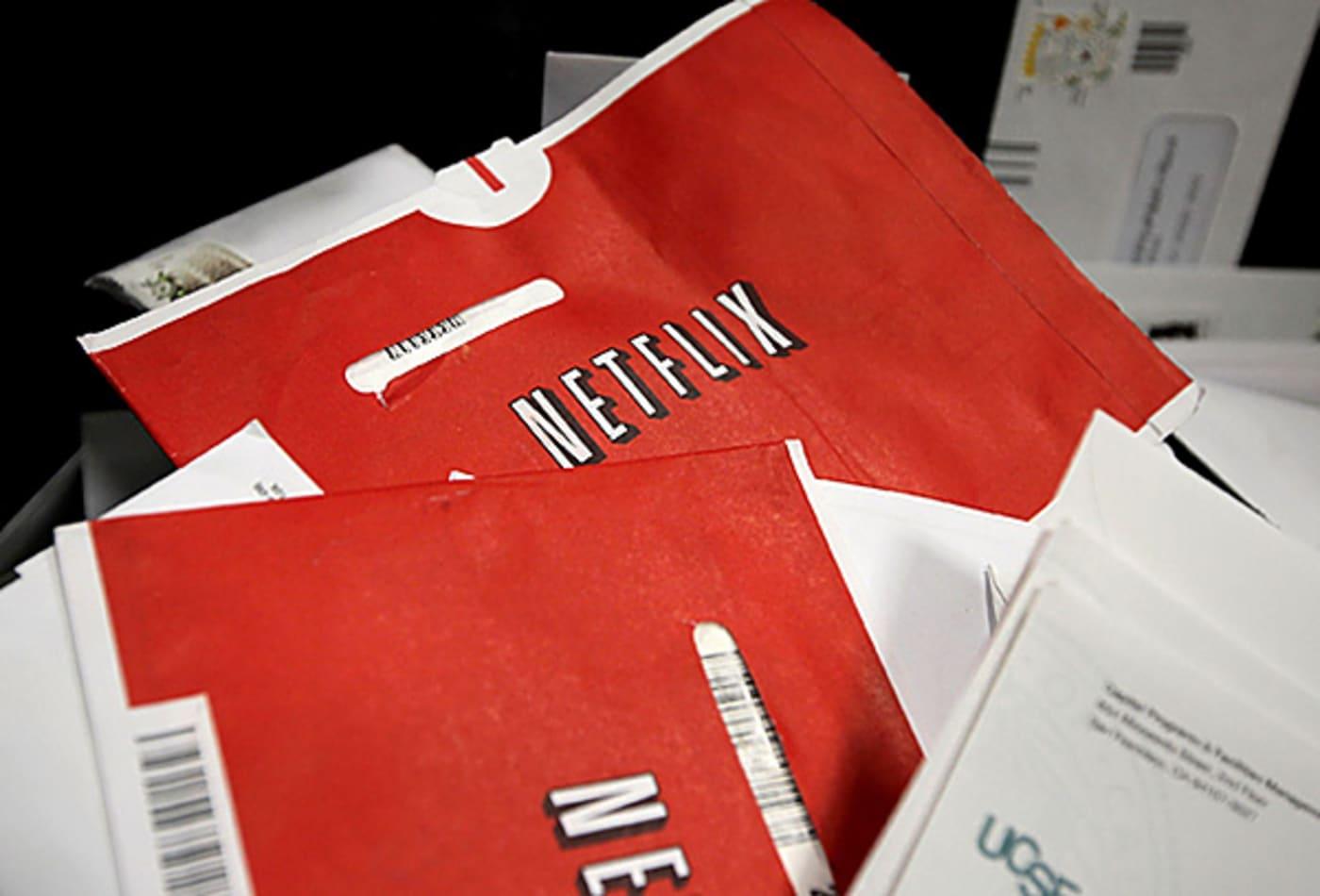CNBC-slideshow-clients-Netflix.jpg