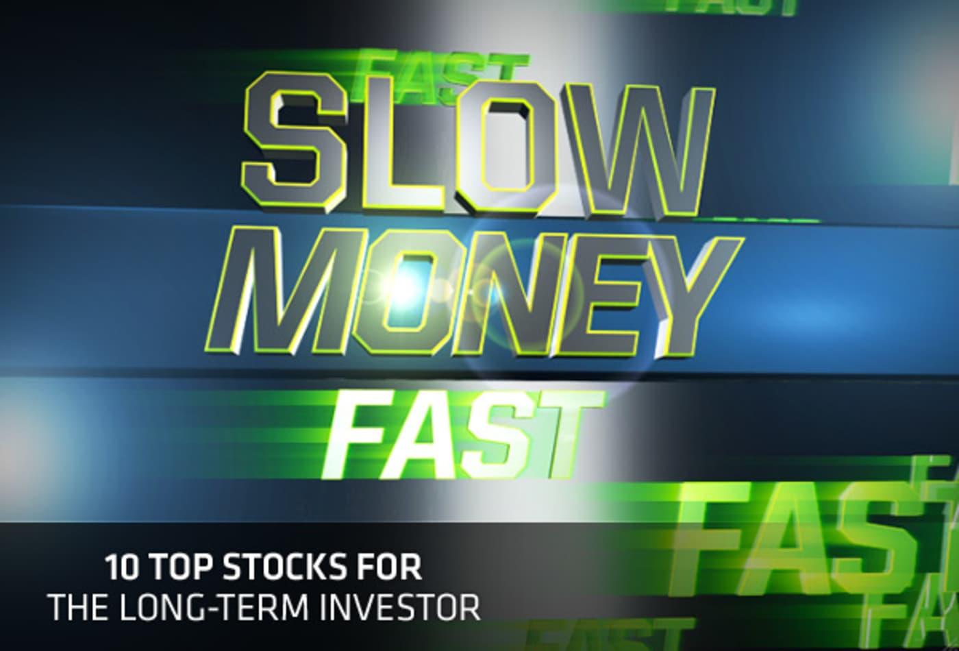 fm-slow-money-cover3.jpg