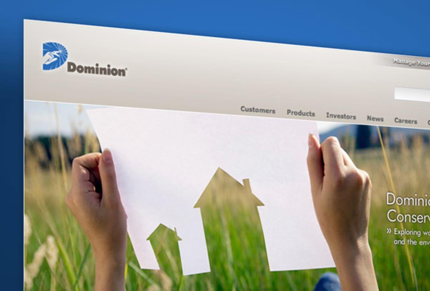 fm-slow-money-dominion.jpg