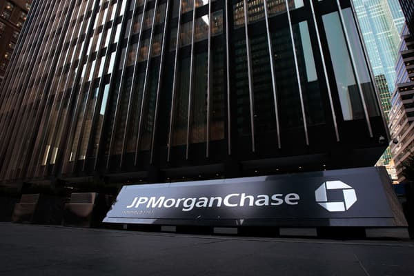 fm-slow-money-jpmorgan.jpg
