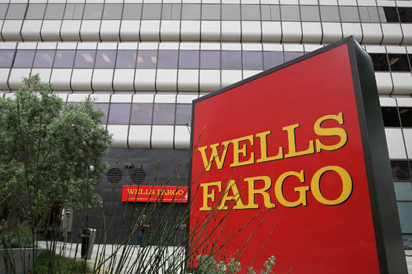 fm-slow-money-wells-fargo.jpg