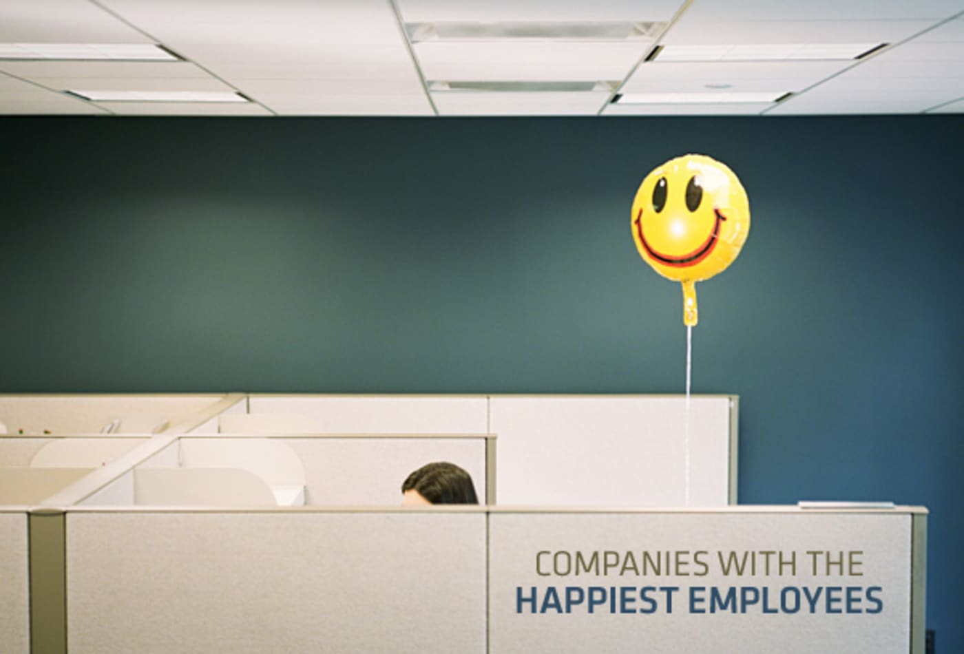 Happiest-Employees-Cover.jpg