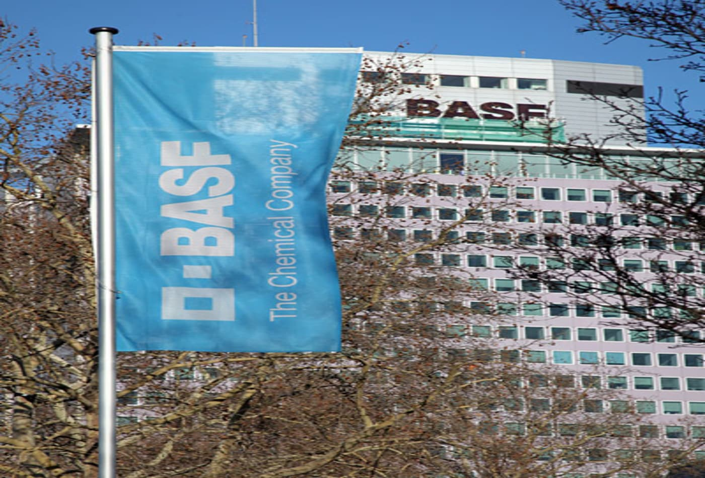 BASF-Happiest-Employees.jpg