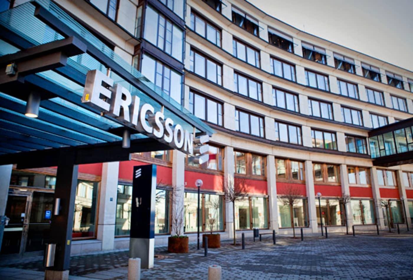Ericsson-Happiest-Employees.jpg